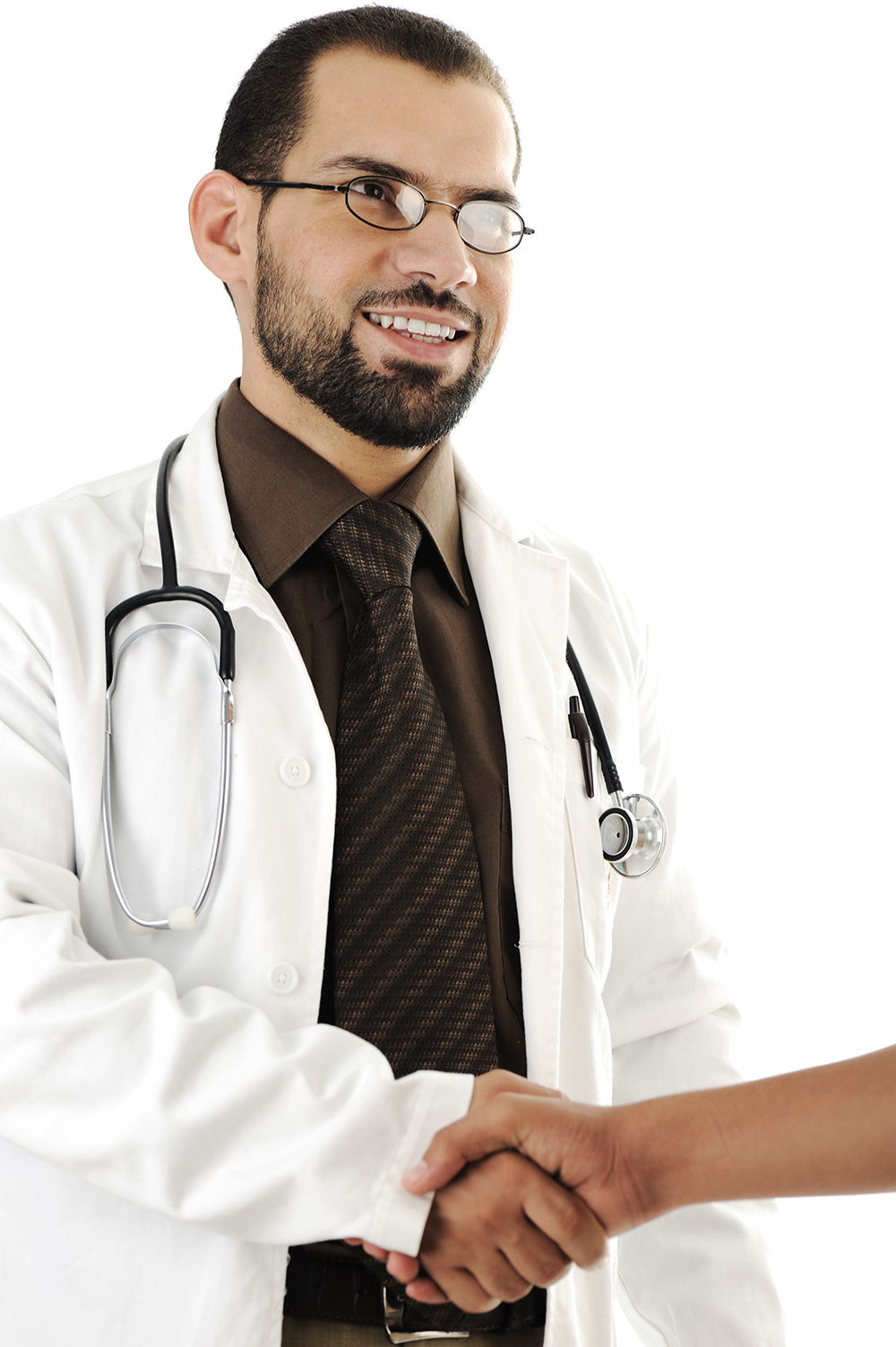 medical jobs in dubai medical jobs in abu dhabi medical jobs if you can t what you are looking for then please click here to register us so we can you a suitable job according to your preferences