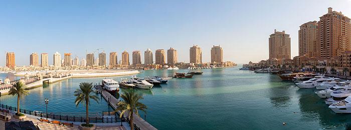 Medical Jobs in Dubai | Medical Jobs in Abu Dhabi | Medical Jobs in